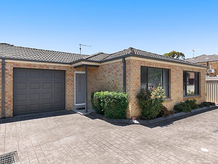 45b Boronia Street, South Wentworthville, NSW 2145