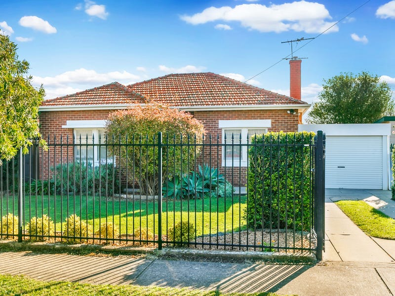 21 Hyman Avenue, Edwardstown, SA 5039