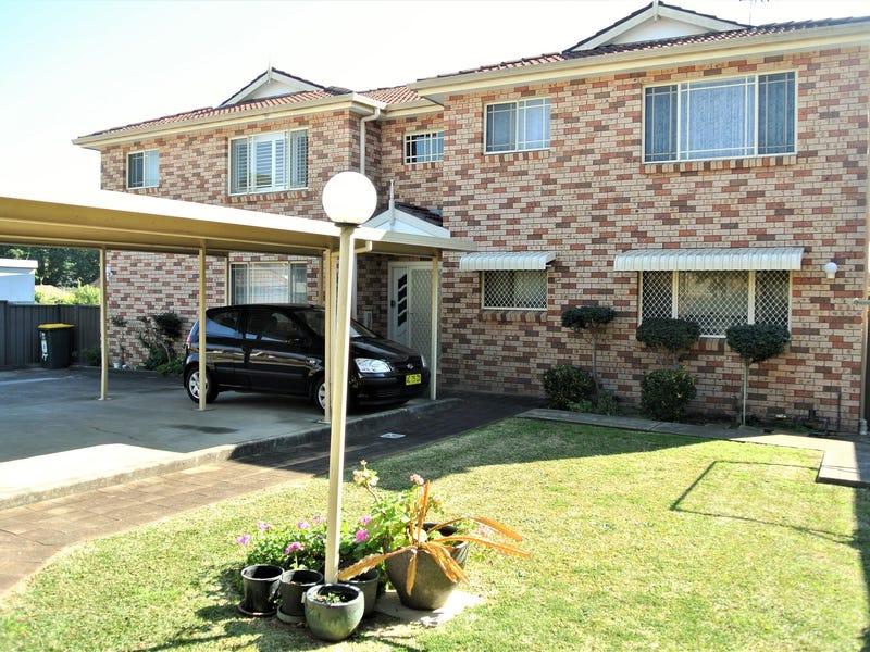 5/35 Hyde Park Road, Berala, NSW 2141