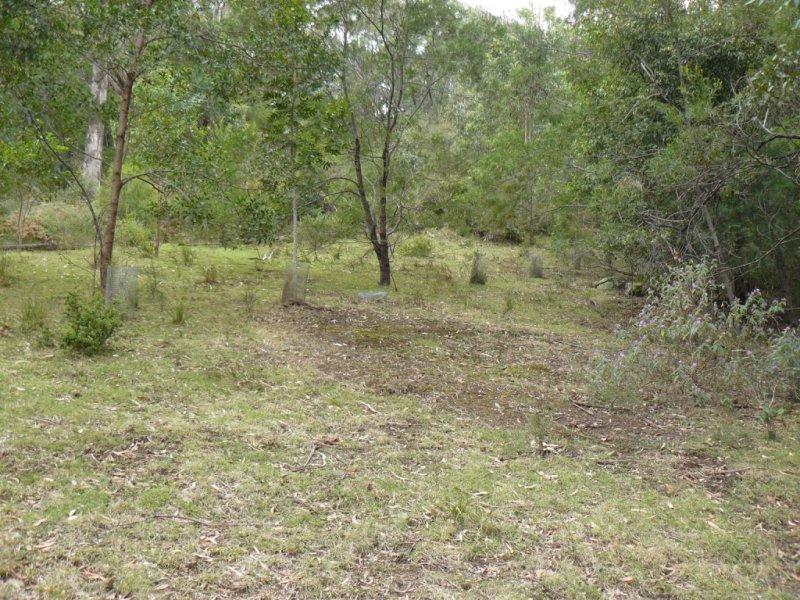 Lot 1 Bugong Road, Kangaroo Valley, NSW 2577