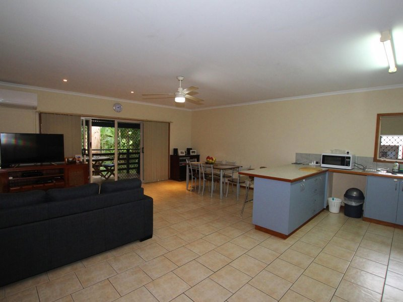 Unit 6/2032 Tully Mission Beach Rd, Wongaling Beach, Qld 4852