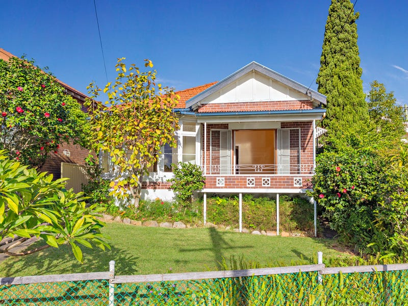 9 THE TERRACE, Abbotsford, NSW 2046
