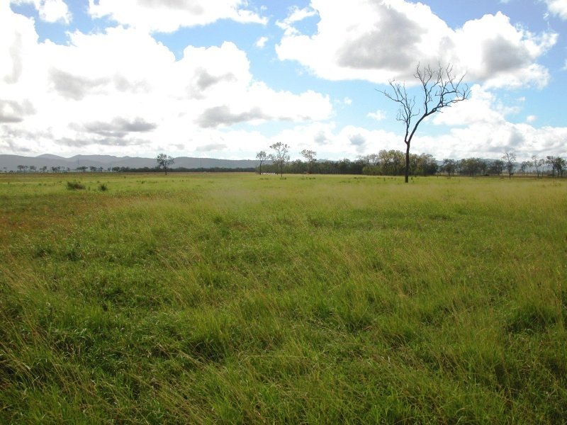 Lot 5 Kelsey Creek Rd, Kelsey Creek, Proserpine, Qld 4800