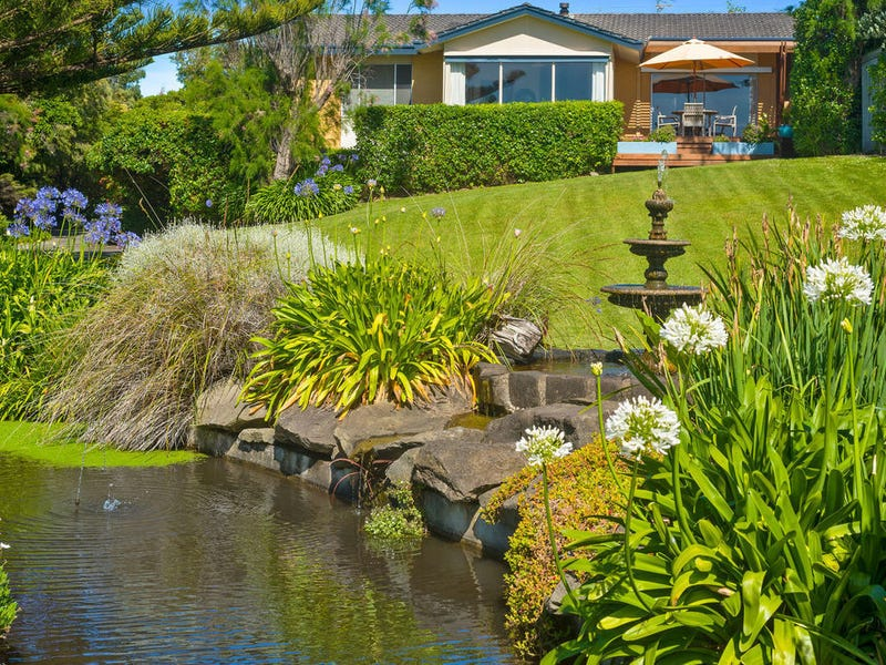 217-219 Great Ocean Road, Apollo Bay