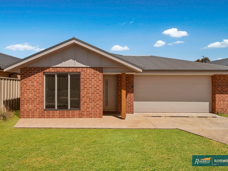 11 Northview Road, Kilmore, Vic 3764