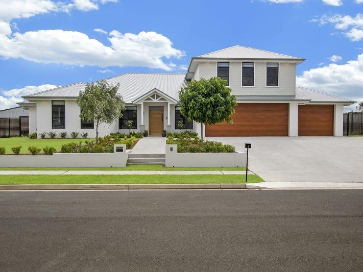 3 Orchard Way, Pitt Town, NSW 2756