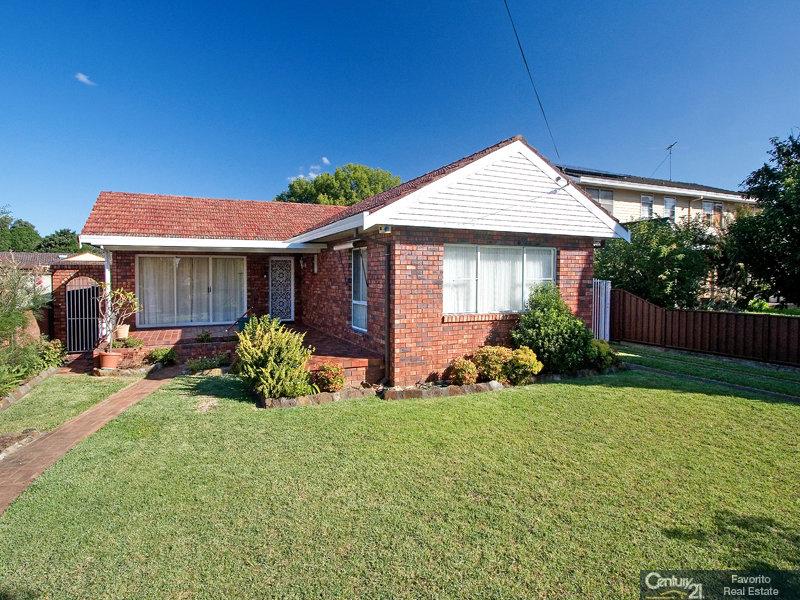 20 Moorefields Road, Kingsgrove, NSW 2208