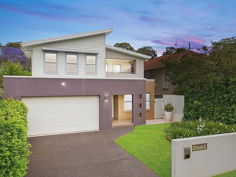 33 South Street, Adamstown, NSW 2289