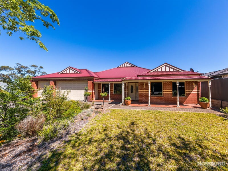 29 Stockwell Road, Stockwell, SA 5355