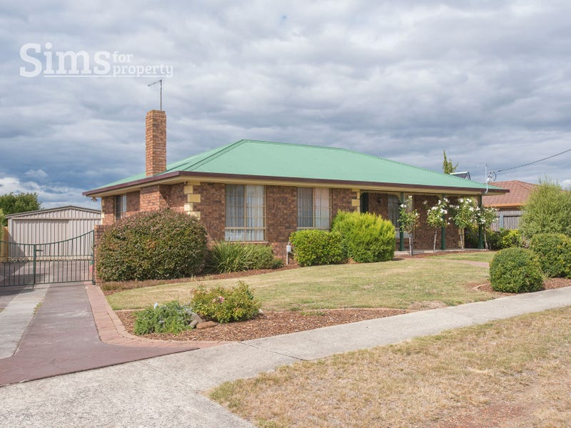 3 Virginia Grove, Prospect Vale, Tas 7250