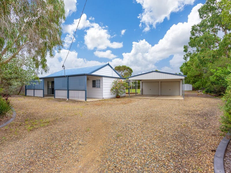 154 Investigator Avenue, Cooloola Cove