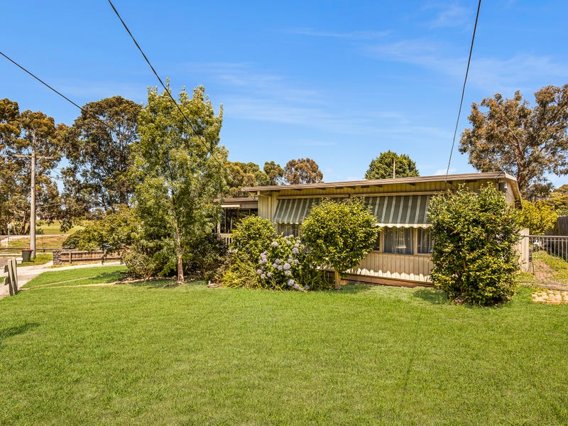 20 Suffolk Street, Wantirna South, Vic 3152