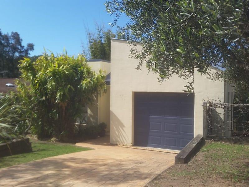 4 The Pannicle, Manyana, NSW 2539