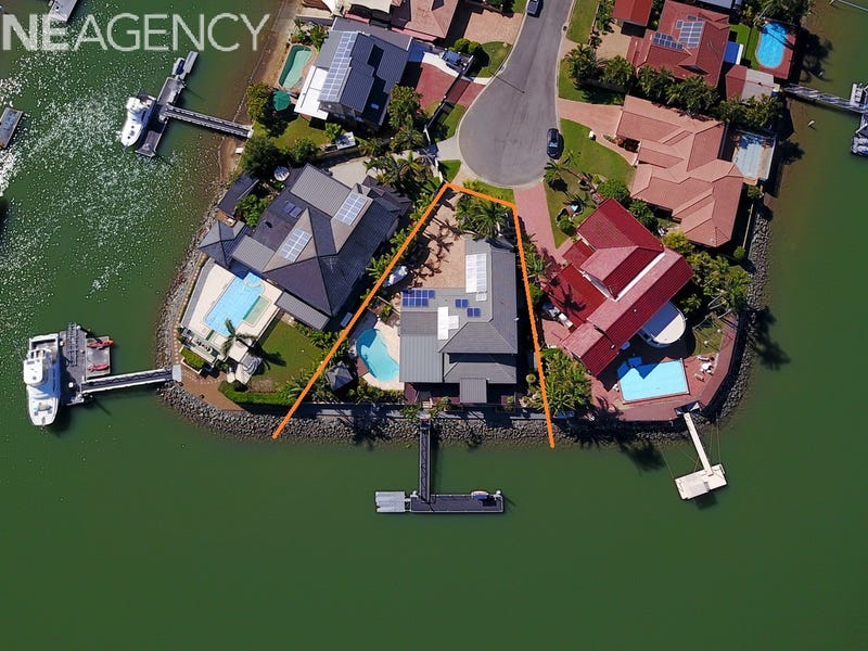 51 Intrepid Court, Newport, Qld 4020