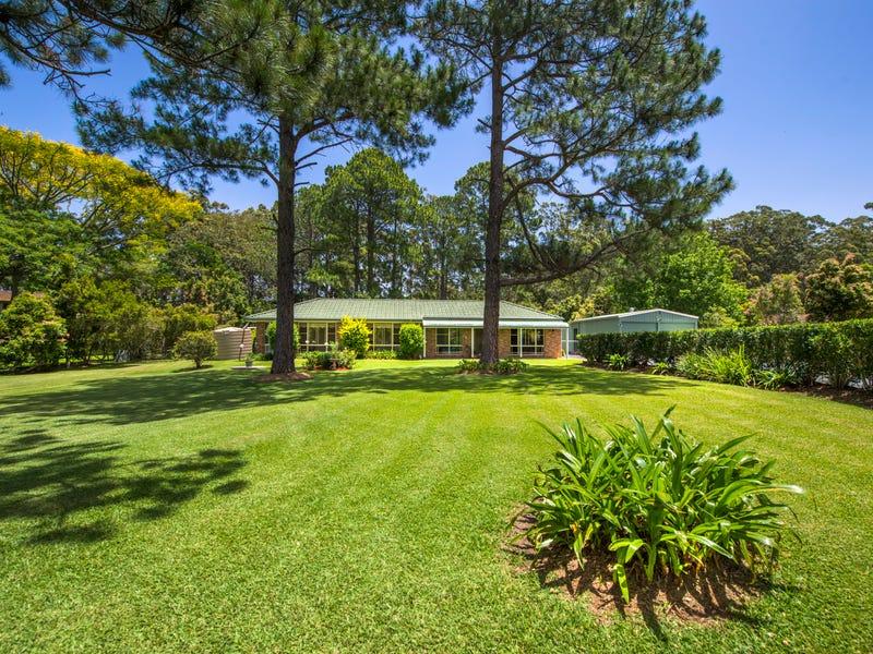 23 Shearer Drive, Woolgoolga, NSW 2456
