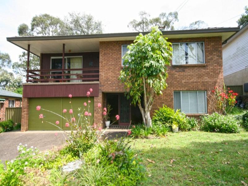 15 Linnet Street, Winmalee, NSW 2777