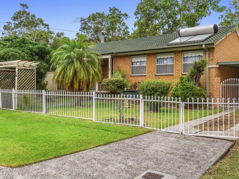 6 Cowan Street, Watanobbi, NSW 2259