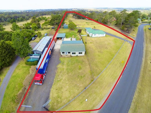 55 Binalong Road, Belimbla Park, NSW 2570