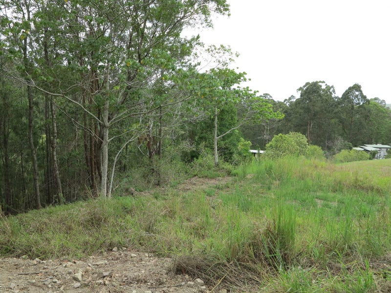 Lot 32, 34 William Road, Eumundi, Qld 4562