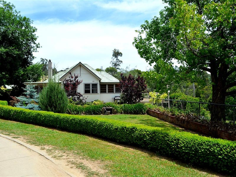 56 Mines Road, Batlow, NSW 2730