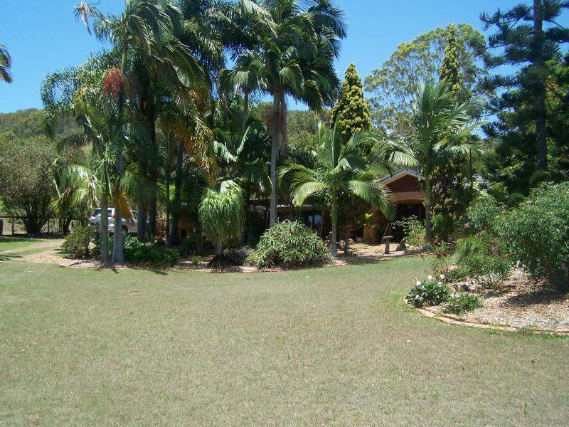 Address available on request, Adelaide Park, Qld 4703