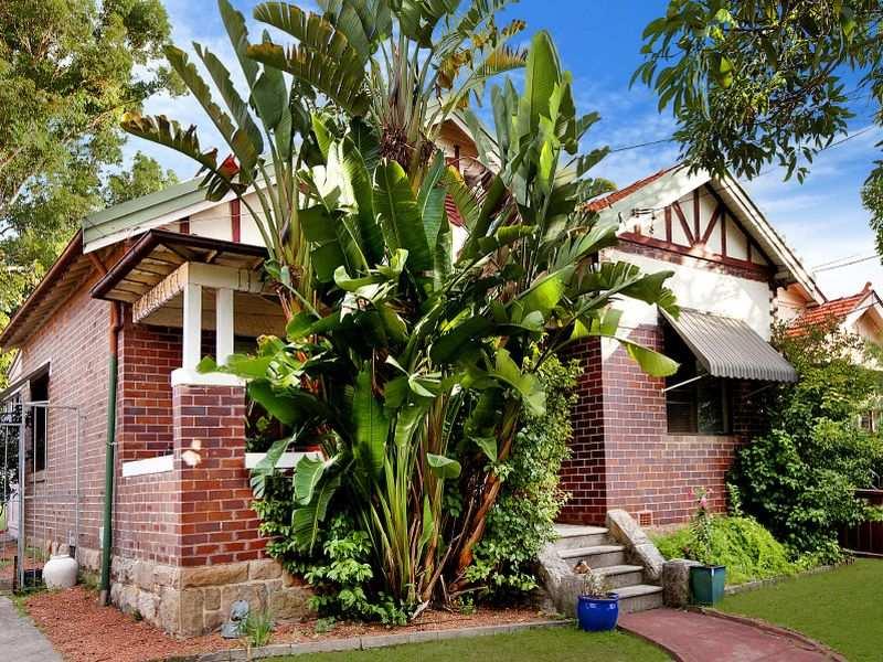 469 Lyons Road, Five Dock, NSW 2046