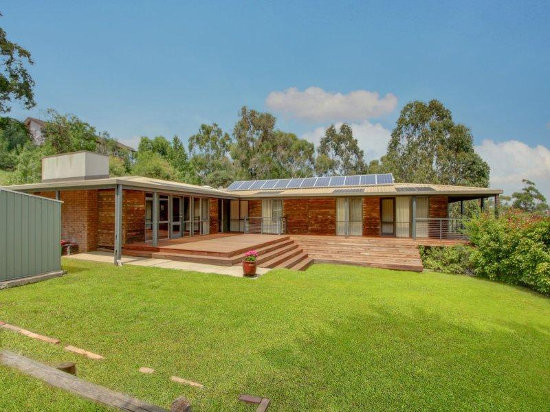 25 Jerrara Drive, East Jindabyne, NSW 2627