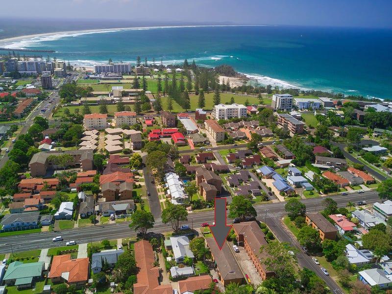 26 Home Street, Port Macquarie, NSW 2444