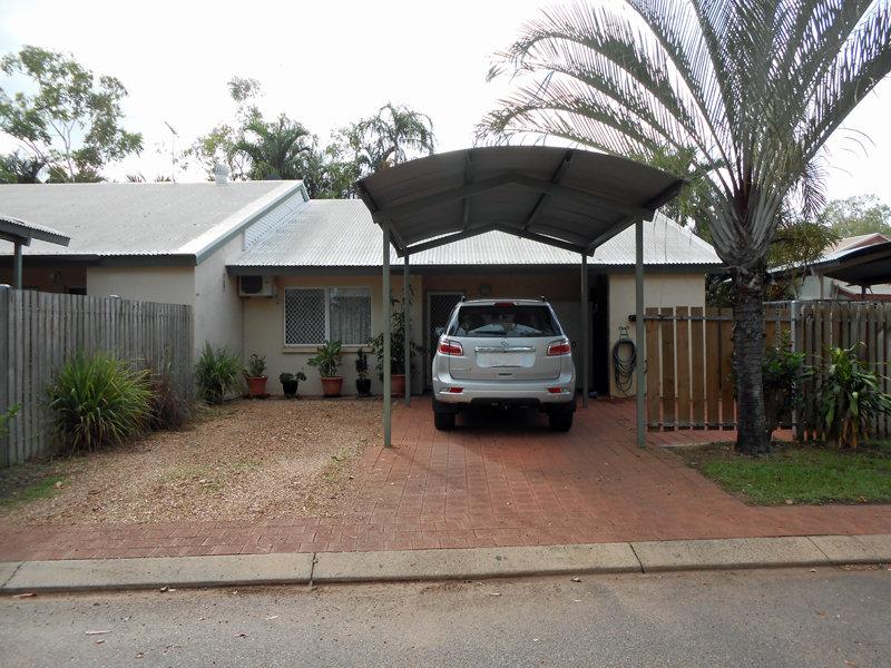36/13 Lloyd Road, Humpty Doo, NT 0836
