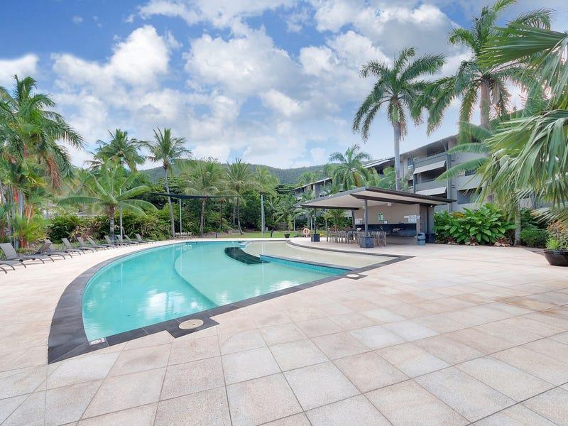212/57-65 Paradise Palms Drive, Kewarra Beach, Qld 4879