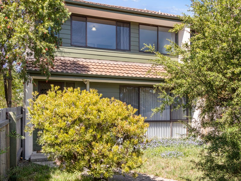 34/100 Chewings Street, Page, ACT 2614