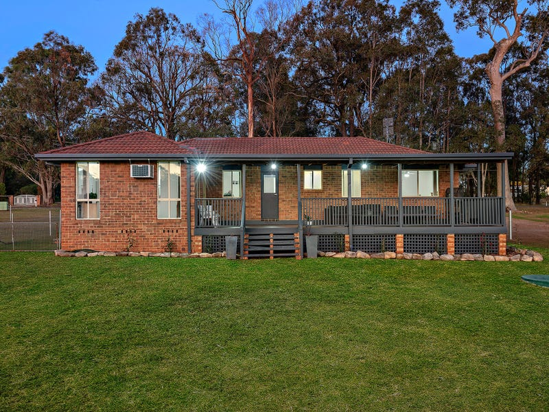 131 McMullins Road, Branxton, NSW 2335