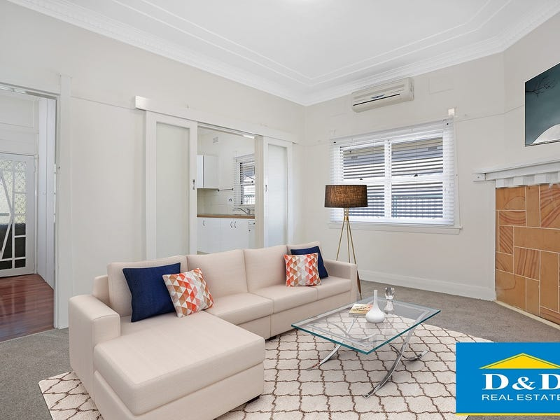 38 Gore Street, Parramatta, NSW 2150