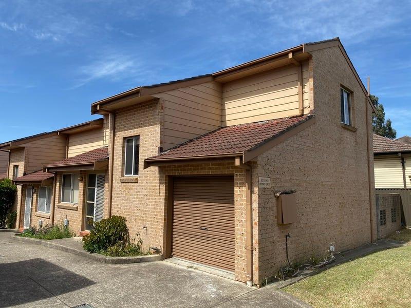 2/9 Bowral Road, Blacktown, NSW 2148