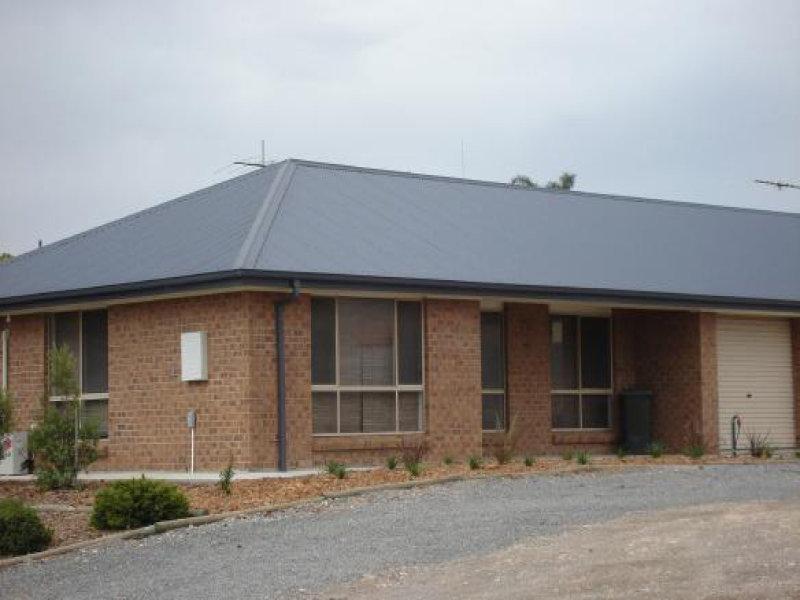 Unit 1/4 Tilbrook Avenue, Minlaton, SA 5575