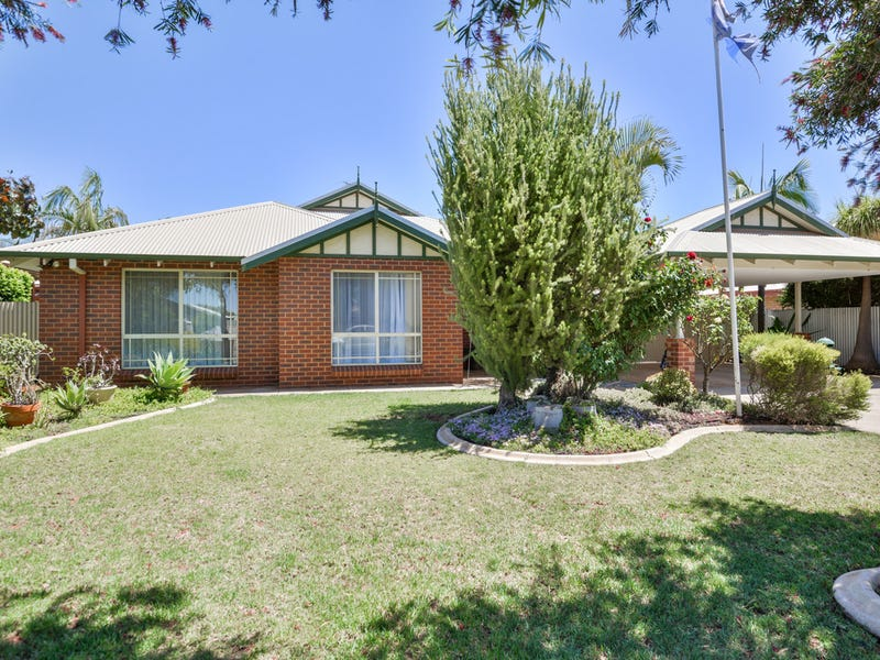 10 Heston Court, Somerville, Kalgoorlie, WA 6430