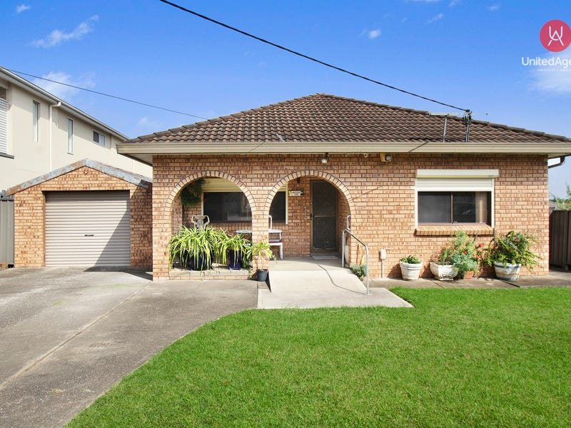45 Bold Street, Cabramatta West, NSW 2166