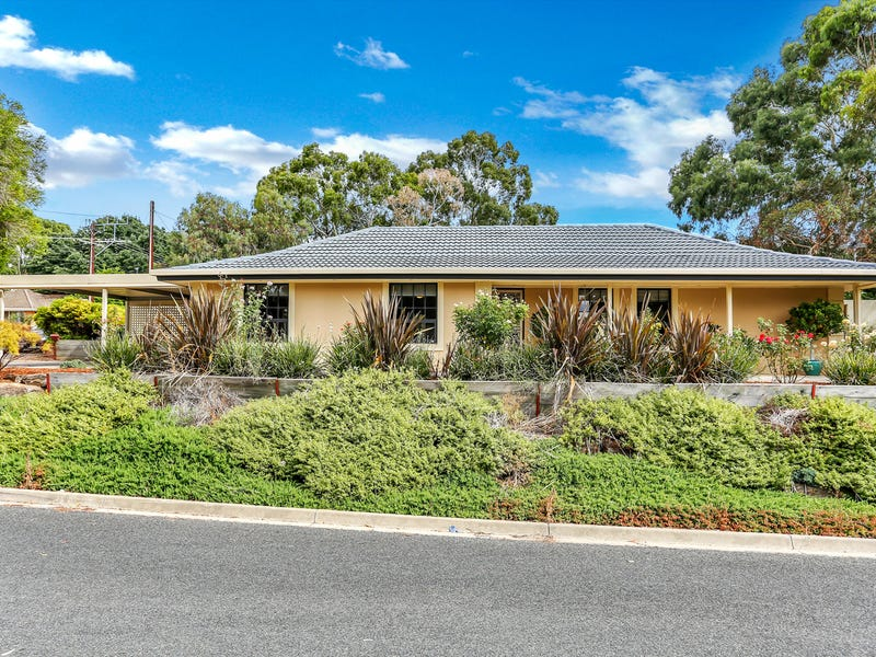 11 Farm Drive, Redwood Park, SA 5097