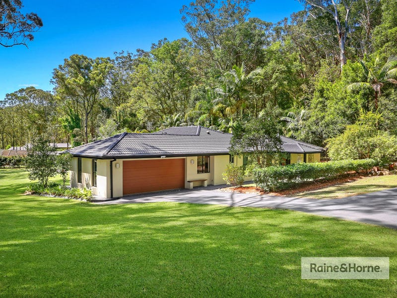 52 Pomona Road, Empire Bay, NSW 2257