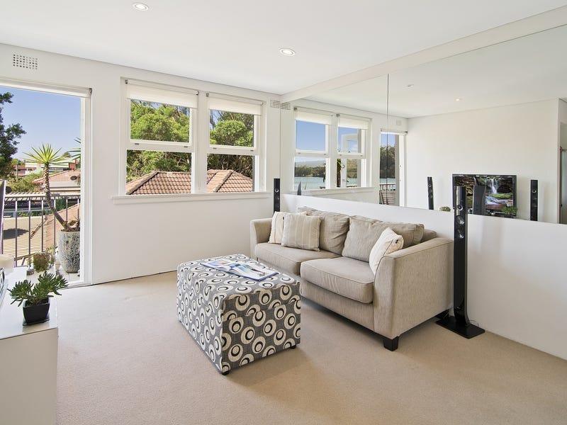 10/50 Lagoon Street, Narrabeen, NSW 2101