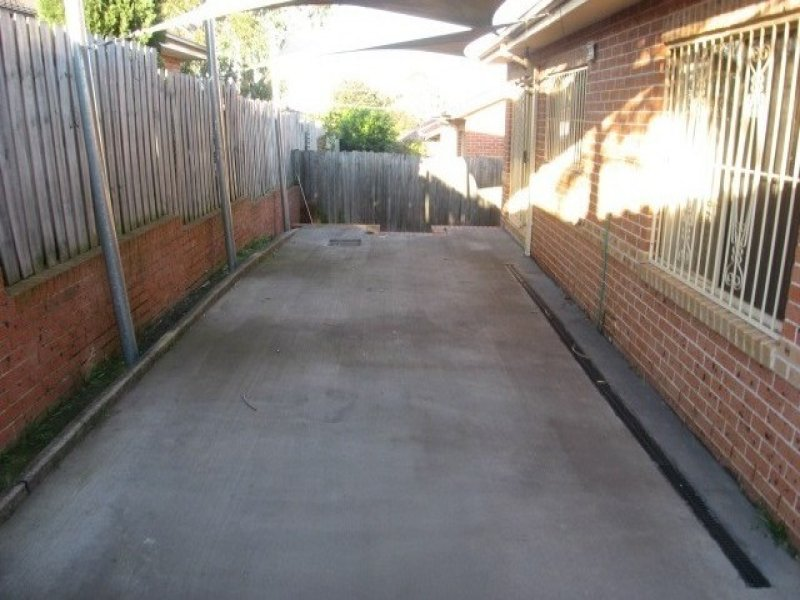 7/21-23 Chelmsford Road, South Wentworthville, NSW 2145