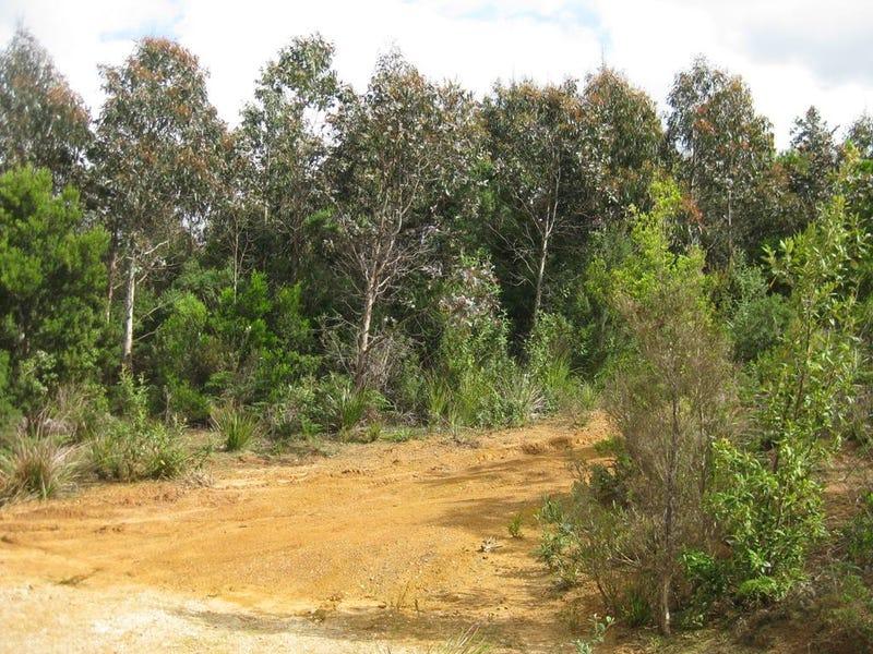1578 Harcus River Road, Montagu, Tas 7330