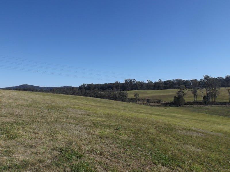 Lot 2 Christine Close - Wirrimbi Estate, Wirrimbi, NSW 2447