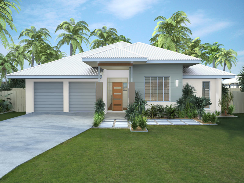 39 Don Circuit , Durack, Palmerston City, NT 0830