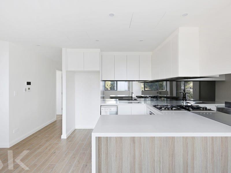 307/27 Merriwa Street, Gordon, NSW 2072