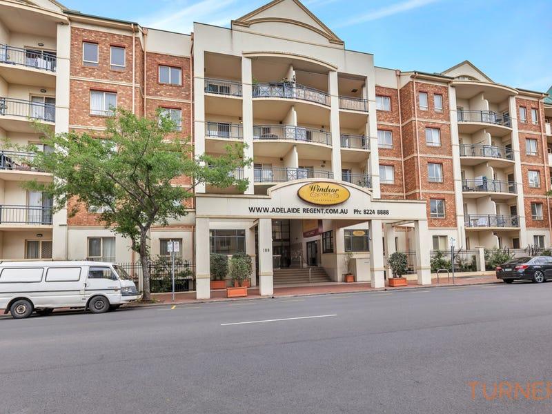 22B/188 Carrington Street, Adelaide, SA 5000