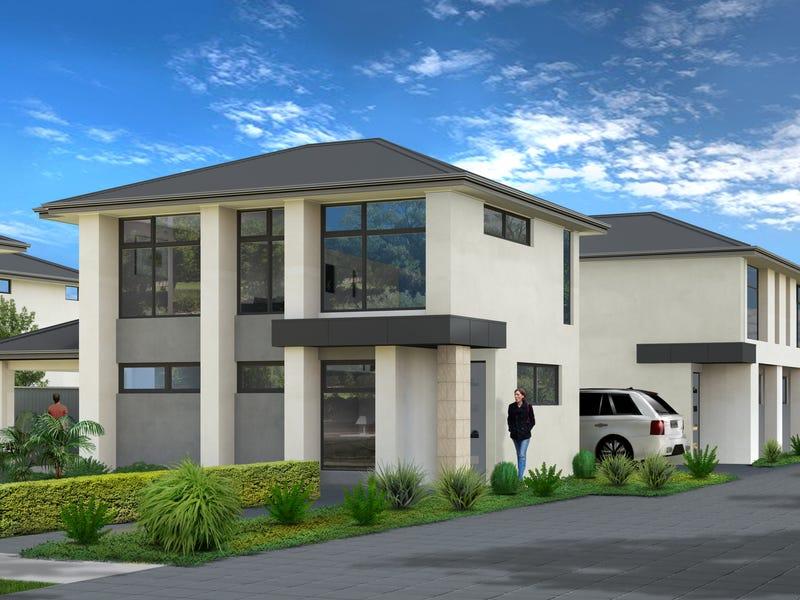 Dwelling 8 Lot 51 Church Road, Paradise, SA 5075
