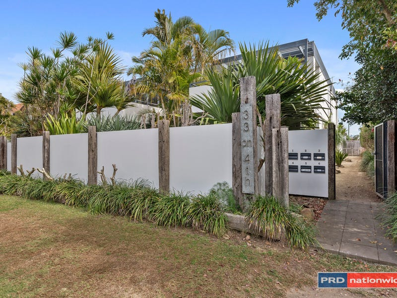 5/33 Fourth Avenue, Sawtell, NSW 2452