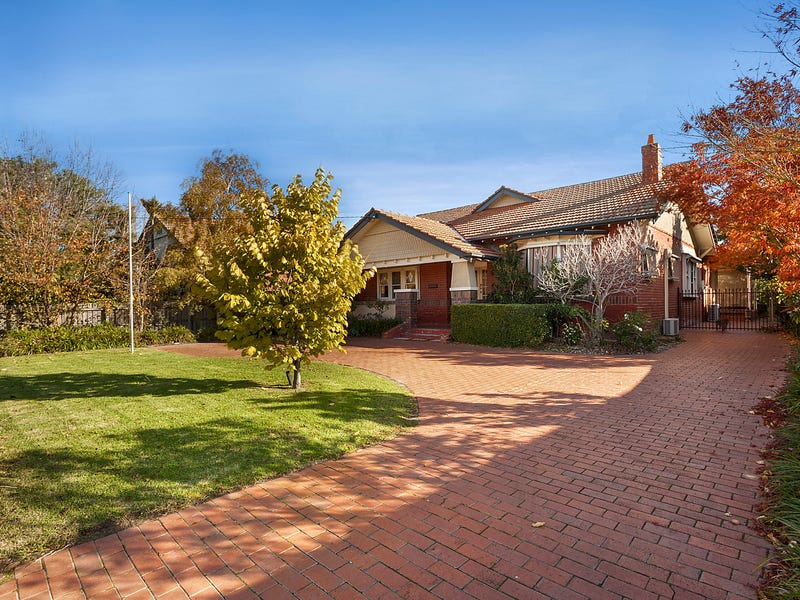 11 Banchory Street, Essendon, Vic 3040