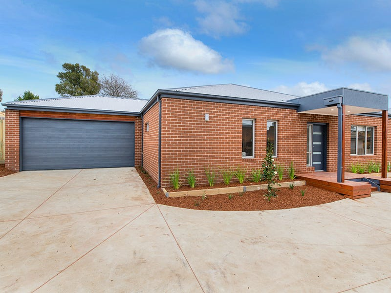 1/10A Derby Road, Kilsyth, Vic 3137